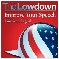 Improve your Speech - American English - MP3 Download