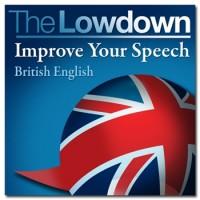 Improve your Speech - British English Vol.1 MP3 Download