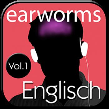 Englisch Vol.1 (Basics) als MP3 Download
