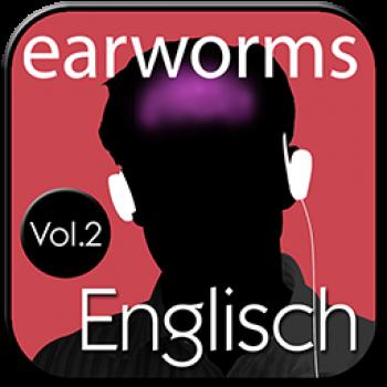 Englisch Vol.2 als MP3 Download