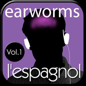 L'espagnol Vol.1 téléchargement MP3