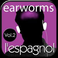 L'espagnol Vol.2 téléchargement MP3