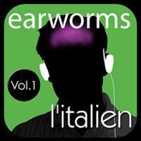 L'italien Vol.1 téléchargement MP3