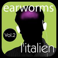 L'italien Vol.2 téléchargement MP3