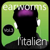 L'italien Vol.3 téléchargement MP3