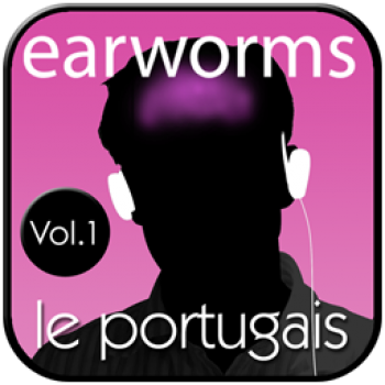 Le portugais Vol.1 téléchargement MP3