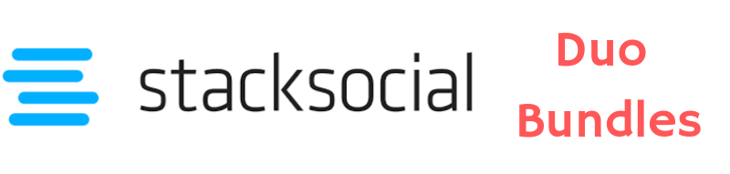 Stack Social Duos